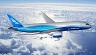 Boeing incluirá WiFi en sus nuevos aviones