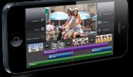 El iPhone 5 alcanza los cinco millones de ventas