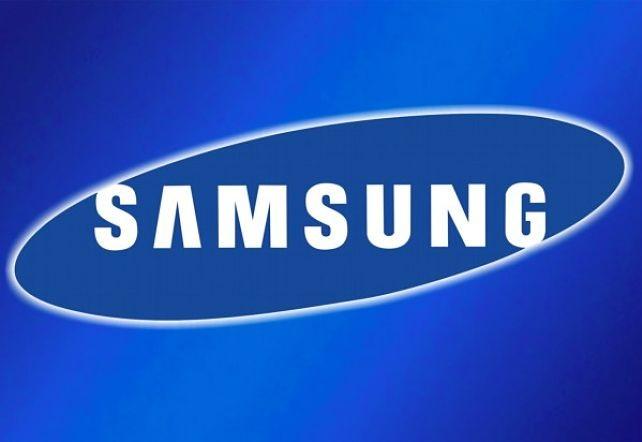 ¿Samsung Galaxy S4?