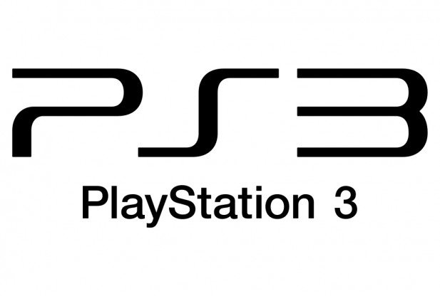 Sony presenta PS3 Super Slim