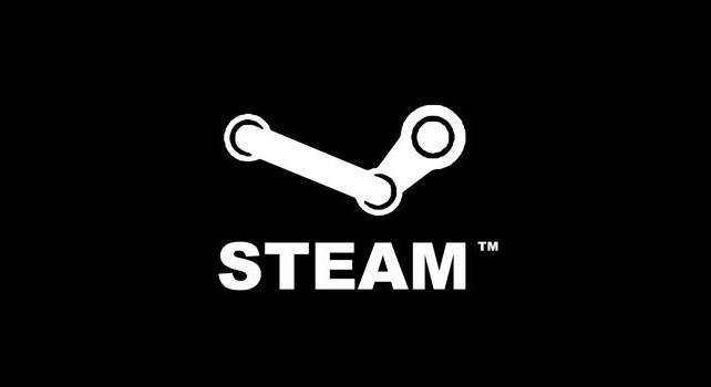 Se confirma que Valve venderá aplicaciones en Steam