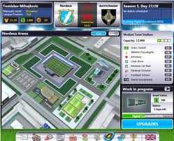 top-eleven-facebook-futbol-manager