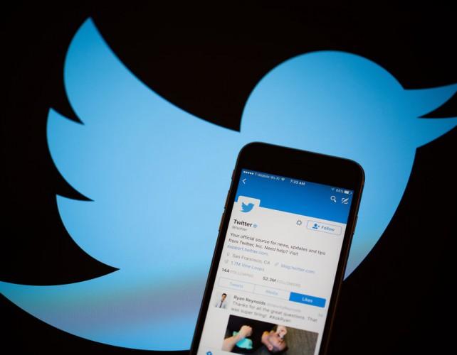 Twitter ya permite silenciar conversaciones o palabras