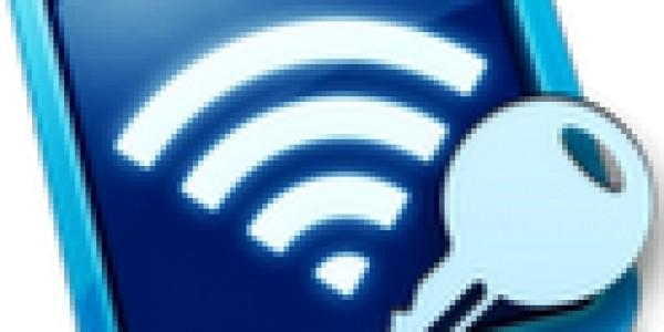 Wifi Unlocker 2.0 para Android